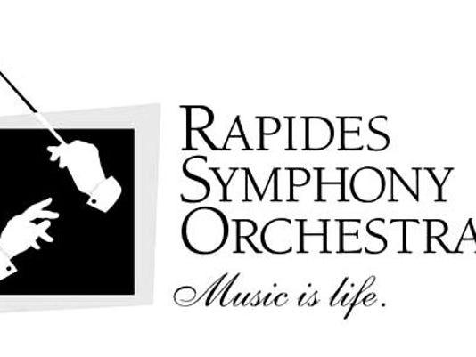635894516383516098-Rapides-Symphony-Orchestra.jpg