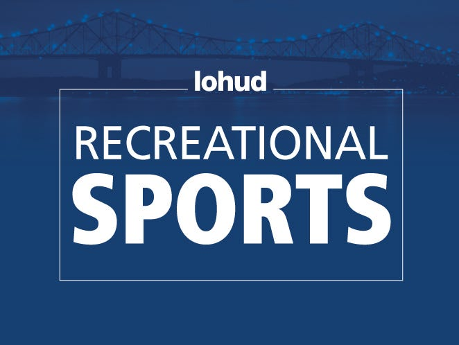 lh logo: recreation
