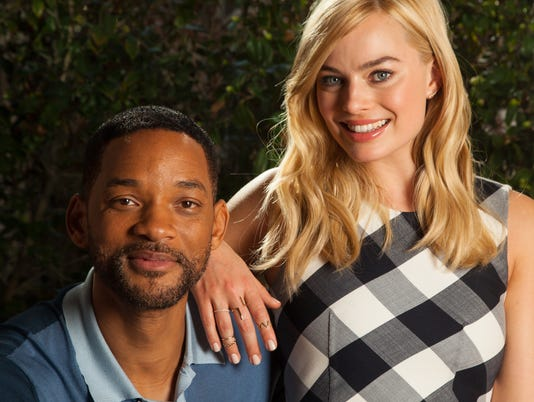 Will Smith tightens his focus on a new career outlook
