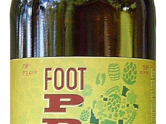 Beer Man Odell Footprint.jpg