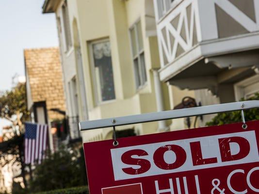 BLM EXISTING HOME SALES A FIN USA CA