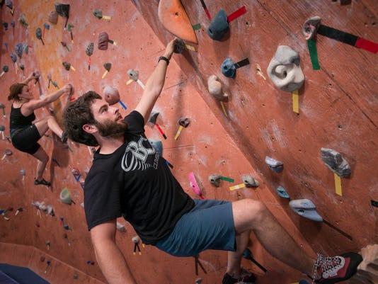 636195078861900162-Brevard-climbing-9.2014-2088-DSC4833.jpg