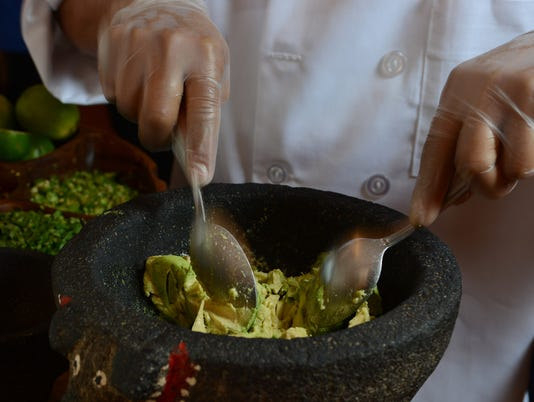 -guacamole----riviera-maya.JPG
