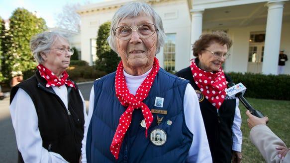 AP Rosie the Riveter_001