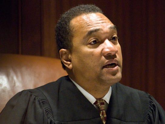 -CINCpt_07-19-2014_Kentucky_1_A010~~2014~07~18~IMG_mallory_in_court.jpg_1_1_.jpg