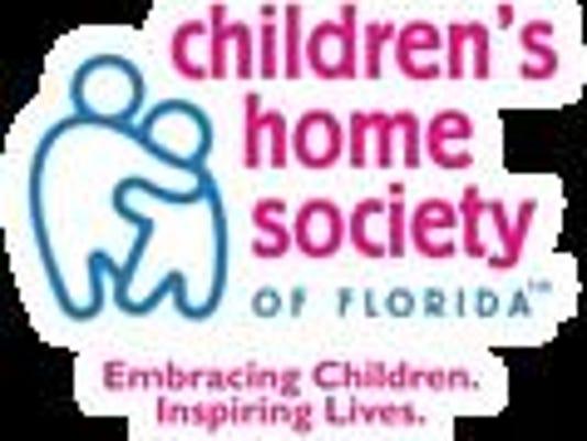 Home Society logo
