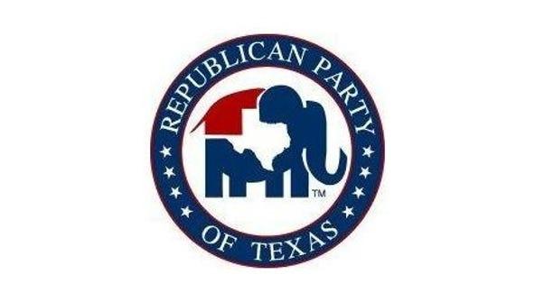 Texas Republican Party