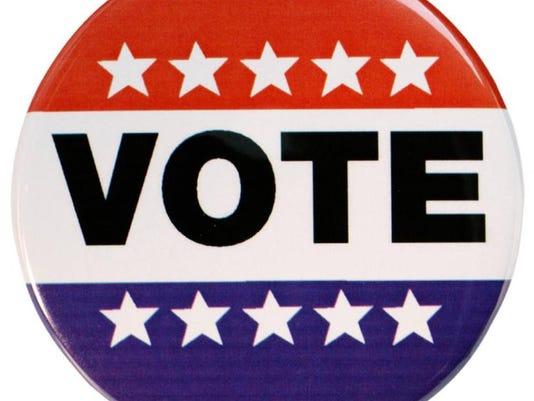 635797395512578823-Vote-12