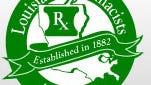 Louisiana Pharmacists Association