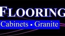 Royal Flooring has opened a showroom in Urbandale.