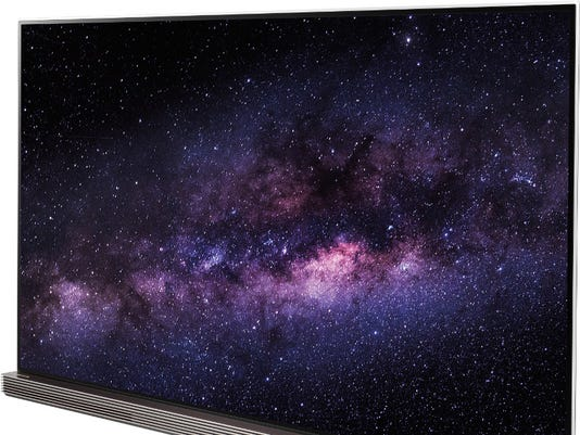 LG-SIGNATURE-OLED-TV.jpeg
