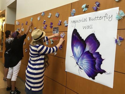 ANI-butterfly-memorial-1.jpg