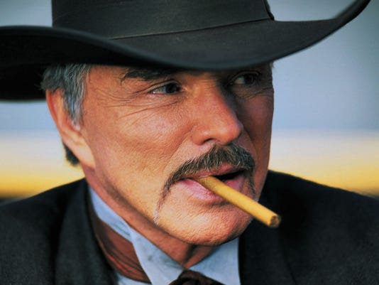 280ec8430308a  70s film superstar Burt Reynolds has died
