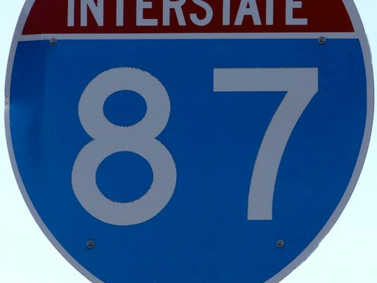 I-87 sign.jpg