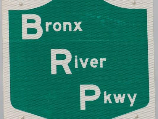 Bronx River Parkway.jpg