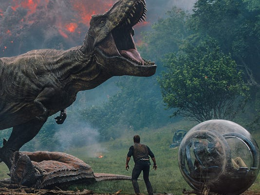 636651879463971779-Jurassic-World-Fallen-Kingdom.JPG