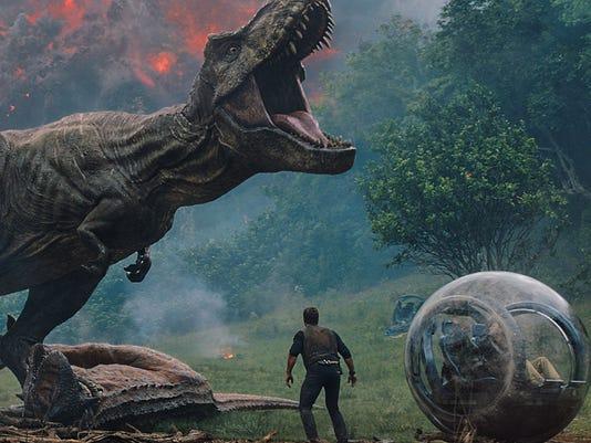 636651879463971779-Jurassic-World-Fallen-Kingdom.JPG