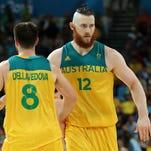 Boban Marjanovic provides Pistons insurance if Aron Baynes leaves