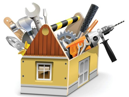 636290014219406845-housing.jpg