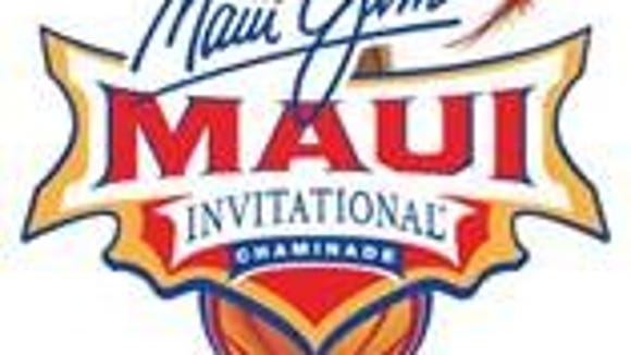 The 2018 Maui Invitational will have a field of Arizona, Auburn, Duke, Gonzaga, Illinois, Iowa State, San Diego State and Xavier visit the island.