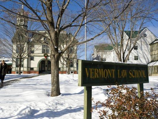 VT LAW SCHOOL-10-C1