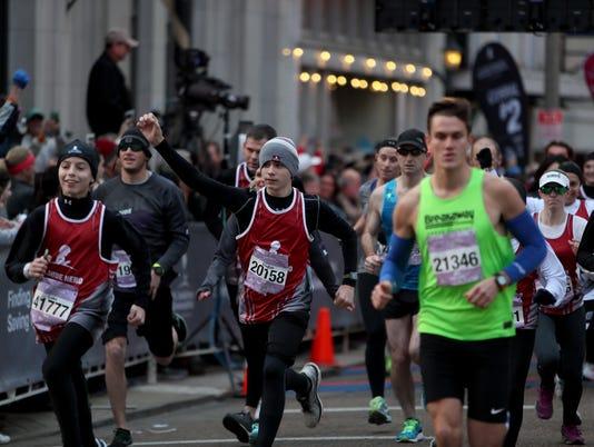 marathon18.jpg