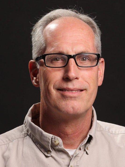 Tom Whitehurst Jr.