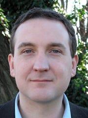 Adam Lindquist