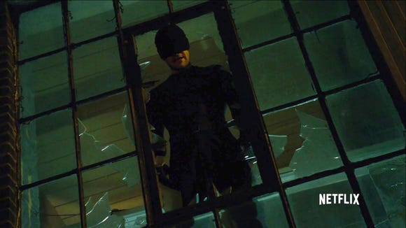 daredevil-marvel-netflix-why-you-should-watch
