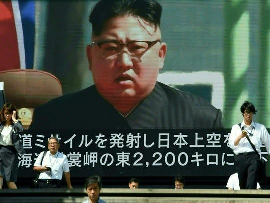 TOPSHOT-JAPAN-NKOREA-NUCLEAR-MISSILE