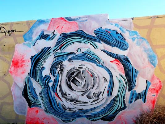 636615688920226866-max-rippon-mural-calikesh.jpg
