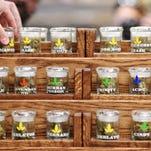 White House enforcement comments concern marijuana industry