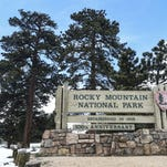 You've got extra time to comment on proposed Rocky Mountain National Park fee hikes
