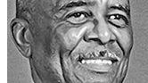 Lonnie Motley Sr., 88