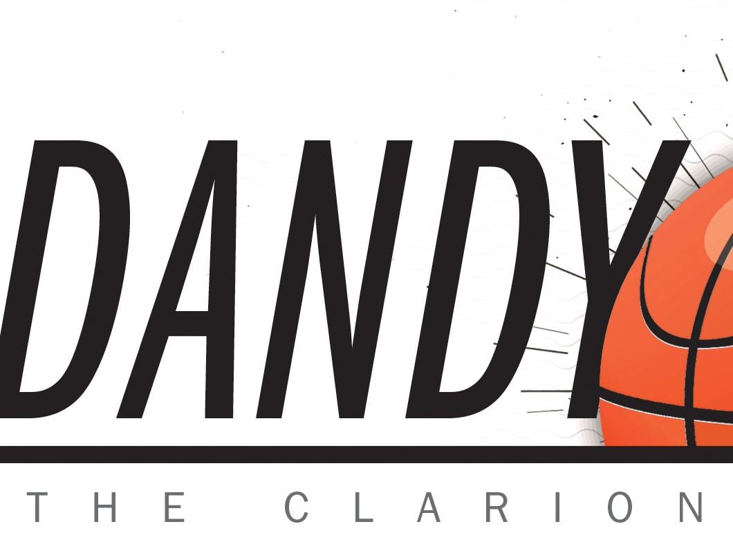The Clarion-Ledger's Dandy Dozen features the top 12 boys high school basketball players in Mississippi entering the 2015-16 season.