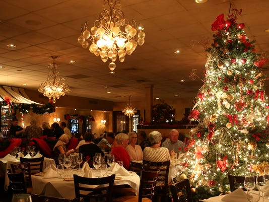 Sallys Open Christmas Day 2020 Naples Fl Restaurants Open On Christmas Day 2020 | Cevdbq