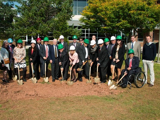RVCC_Groundbreaking_Science Center Expansion.jpg