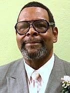 Elmira city councilman John Massey