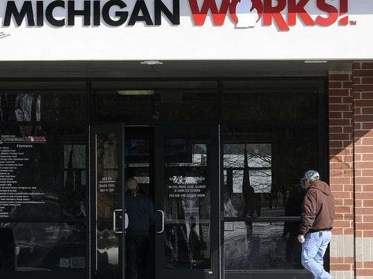 -Michigan Works .jpg_20110228.jpg