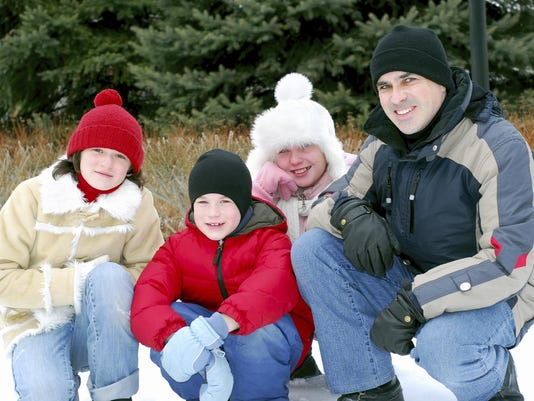 Family in Winter Clothing.jpeg
