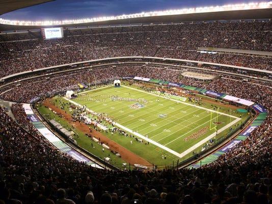 636148304211836046-b01-azteca-stadium-1116.jpeg