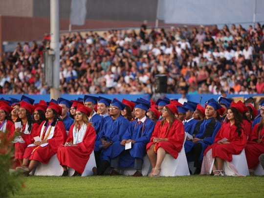 06/08/17 Taya Gray, Special to The Desert Sun