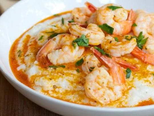 Here are some tips for finding the most sustainable shrimp.