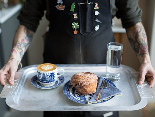 Methodical Coffee will open a second cafe location