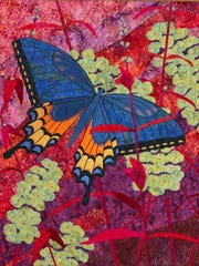 quilt 1 by Janet Pittman.jpg