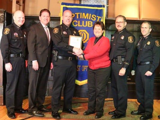 636324783897793267-Lt.-Piggott-Optimist-Club-Police-Officer-of-the-Year.jpg