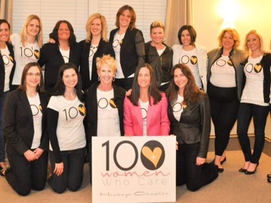 100 Women Who Care.jpg