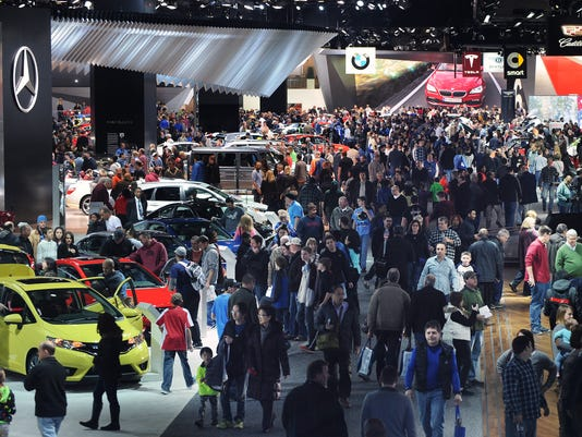 635572005219011181-NORTH-AMERICAN-INTERNATIONAL-AUTO-SHOW-DETROIT-4