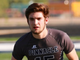 No. 38 Hunter Griggs, Pinnacle, 6-2, 190, RB/S | Saw some action late last season. Should be a  big  contributor as a sophomore. Has the size and skills to make an impact and impress college recruiters.