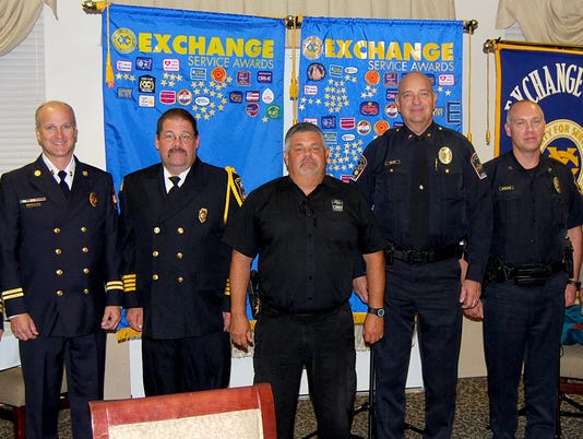 HES-SUB-102416-First-Responders.jpg